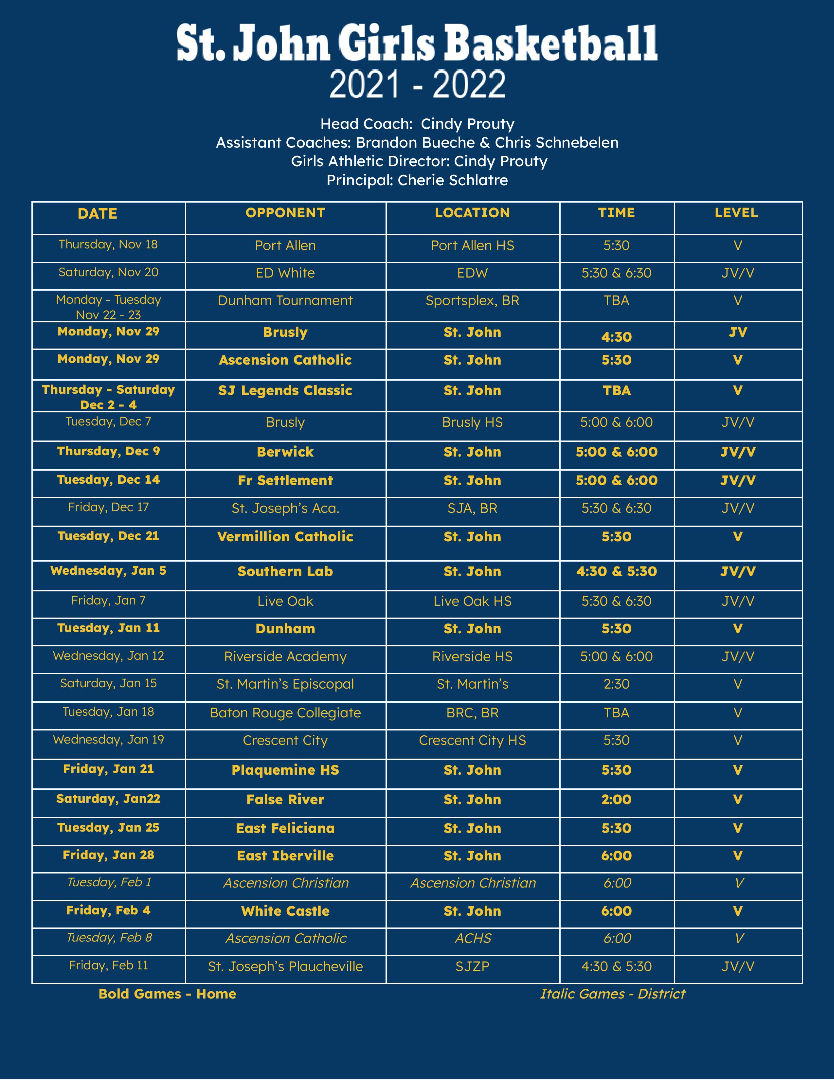 gbasketball schedule.jpg