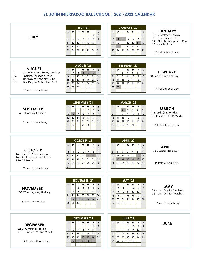 2021-22 Yearly School Calendar.jpg
