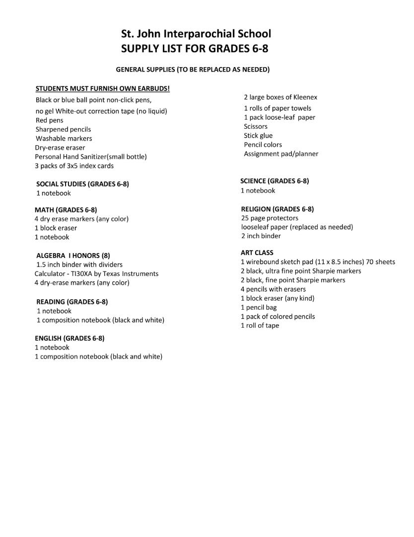supply lists-page-002.jpg